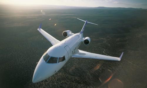 BA-Challenger_605_in_flight_4-HR-500x300
