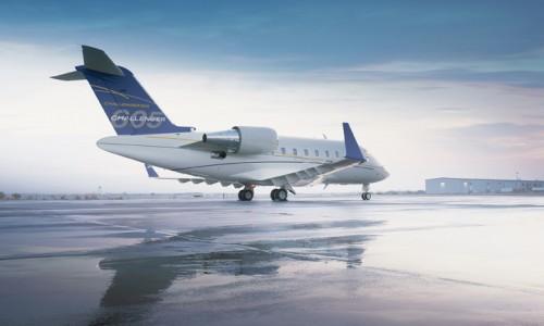 BA-Challenger_605_on_tarmac-HR-500x300