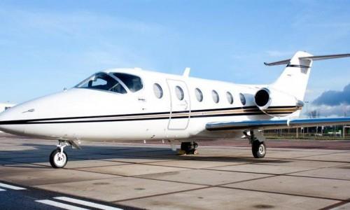 Beechjet-400-Exterior-500x300