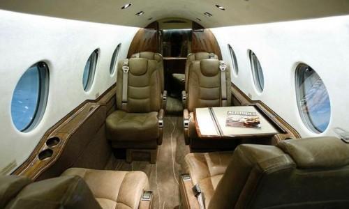 Beechjet-400-Interior-500x300