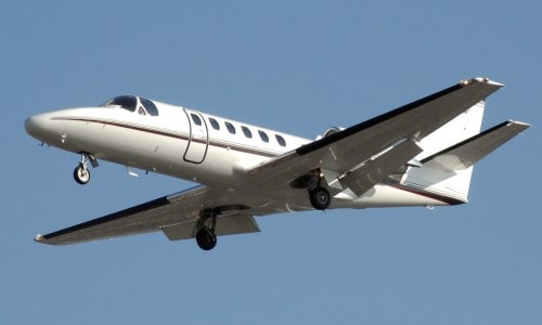 Cessna_550b_citation_bravo_cs-dhr_arp-500x300