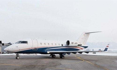 Challenger-605-Exterior1-500x300