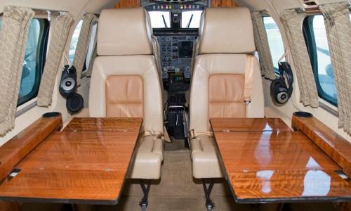 Cheyenne-3-Interior-500x300
