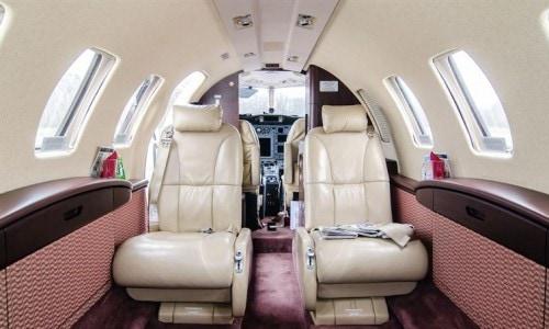 Citation-CJ2-Interior-500x300