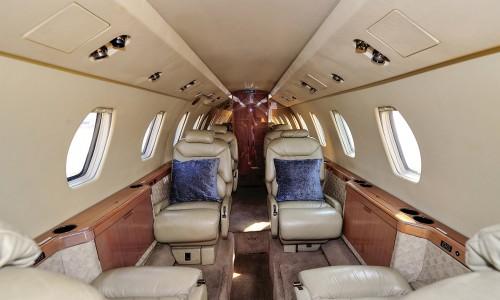 Citation-III-Interior-500x300