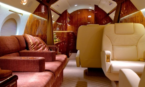 GIV-Interior-2-500x300