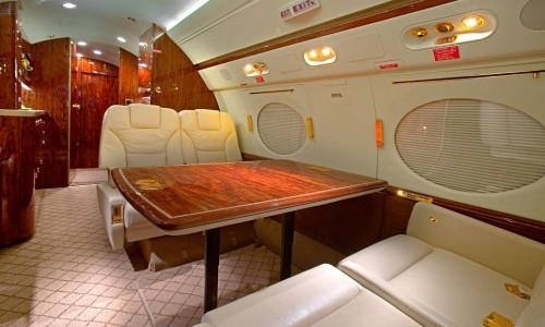 GIV-Interior-4-500x300