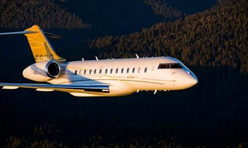 Global_5000_in_flight_1-LR-HR-500x300