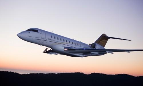 Global_5000_in_flight_3-LR-HR-500x300