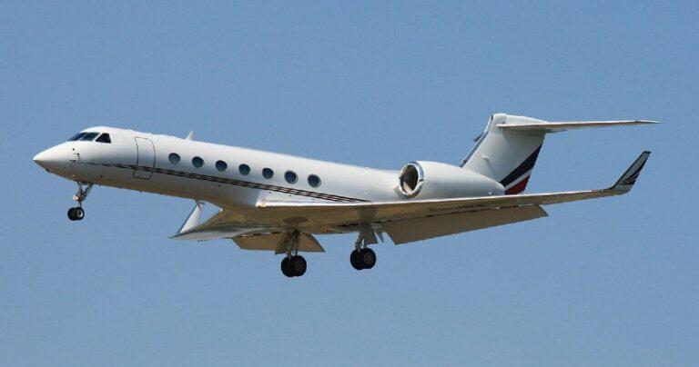 Gulfstream-G550-550-2
