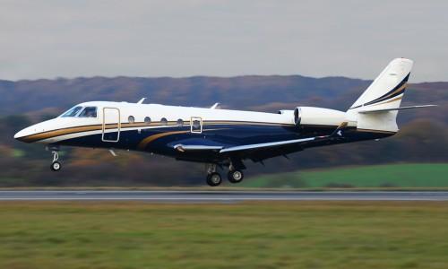 GulfstreamG-150-cut-500x300