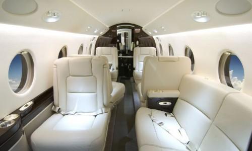 GulfstreamG-150_InnerSide-500x300