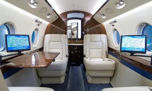 GulfstreamG-150_InnerSide_-500x300