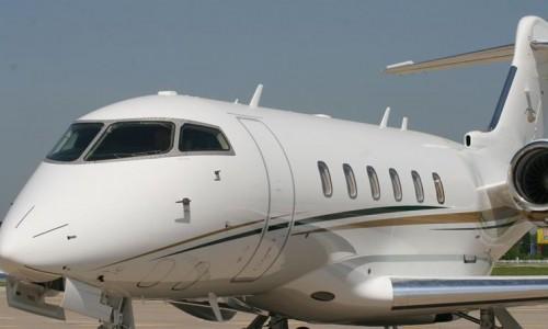 Interaviation-Challenger-300-500x300