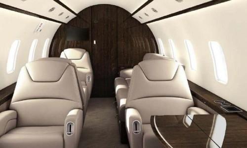 Interaviation-Challenger-300_-500x300