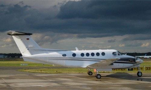 King-Air-200-Exterior-2-500x300