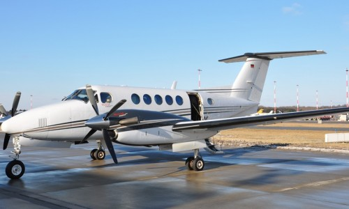 King-Air-200-Exterior-500x300