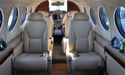 King-Air-200-Interior-500x300