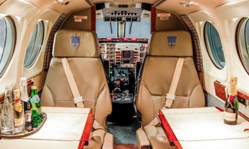 King-Air-90A-Interior-500x300