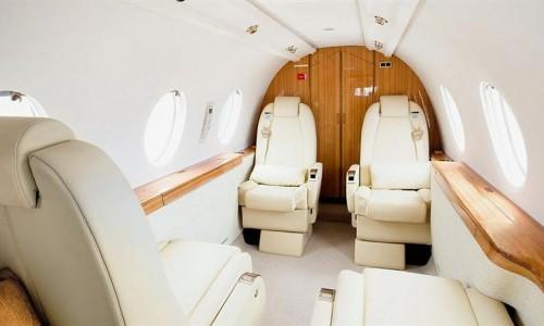 Nextant-400XTi-Interior-500x300