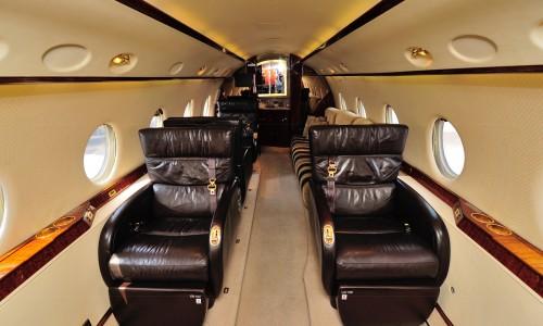 g200_interior-500x300