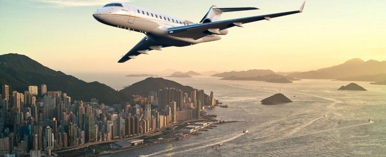Bombardier-Global-6500-mid-flight