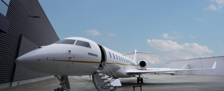 Bombardier-Global-7500-Exterior-1355x900 (1)