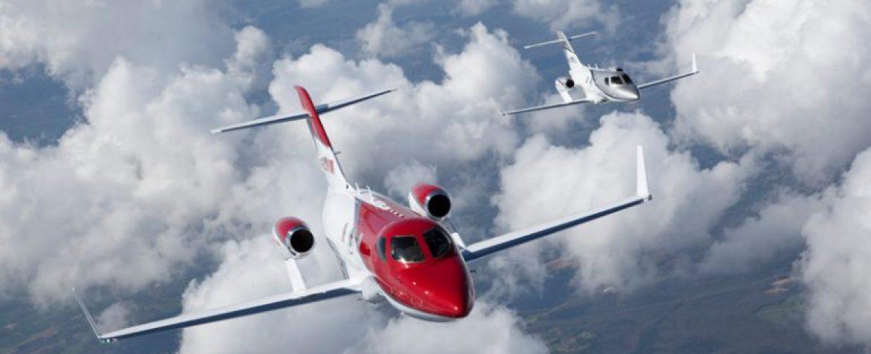 HondaJet-in-flight-768x511
