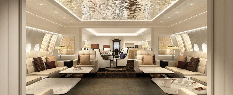 Resize-Jet-Aviation-BBJ-777X-Majlis