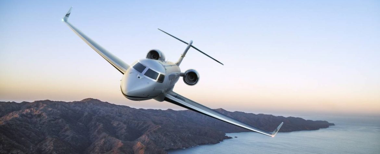g600-aerial-5_1300_575_70