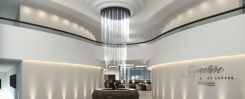 london_luton_airport_terminal_m290113_3