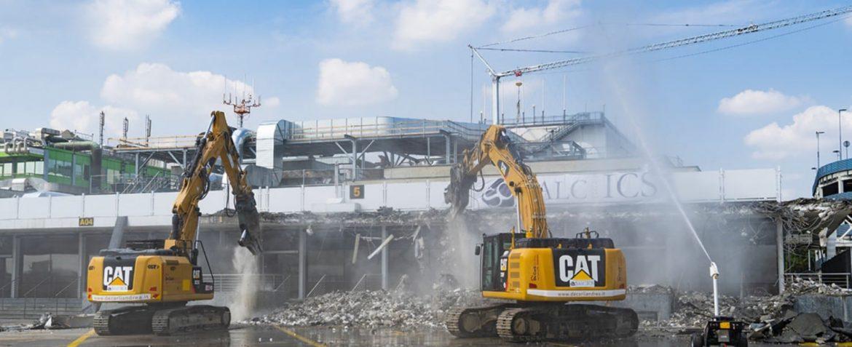 milan_linate_demolition_bulldozers-1504x900